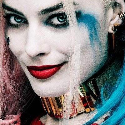 Freundin Von Joker
