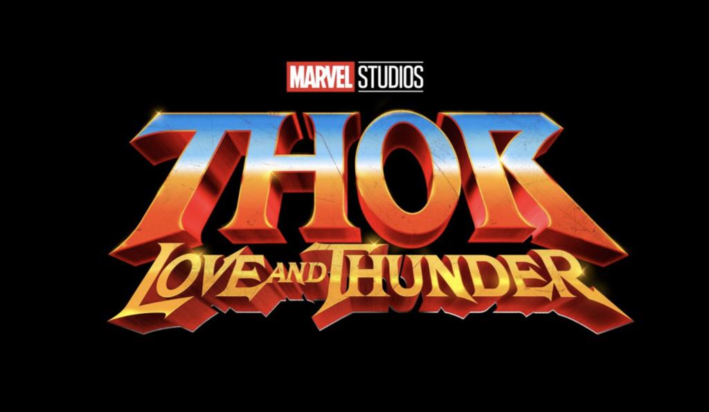 (C) Marvel Studios