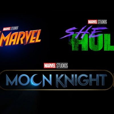 © Disney / Marvel