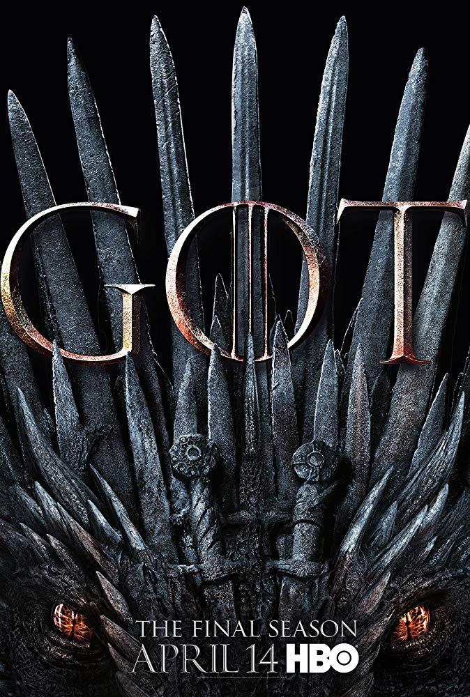 © HBO / Warner Bros.