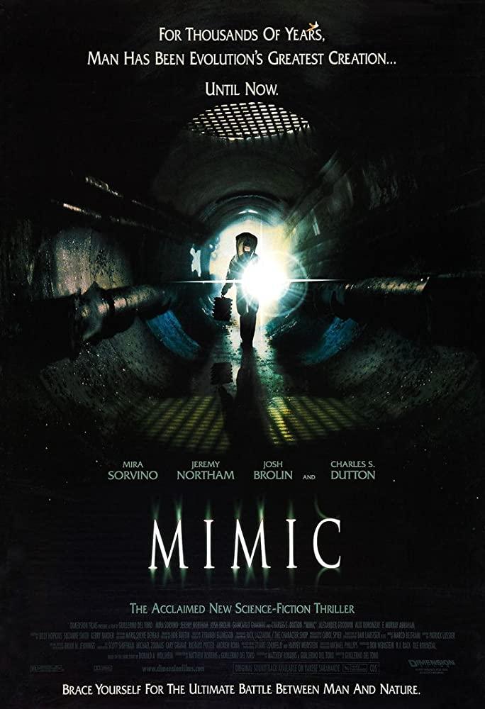 © Miramax Films