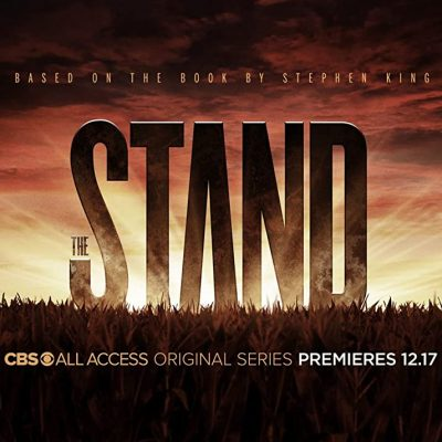 © CBS All Access